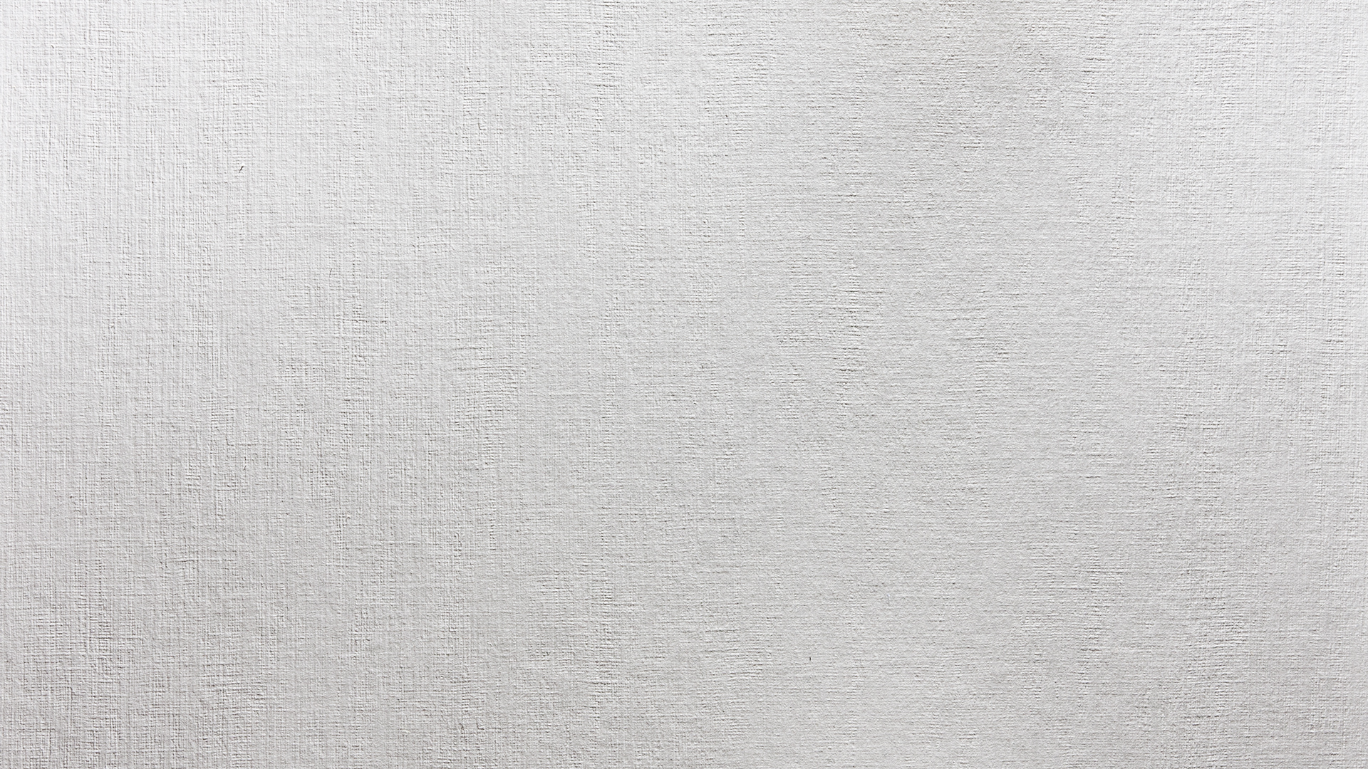 Natural-Paper-Background-Texture-HD