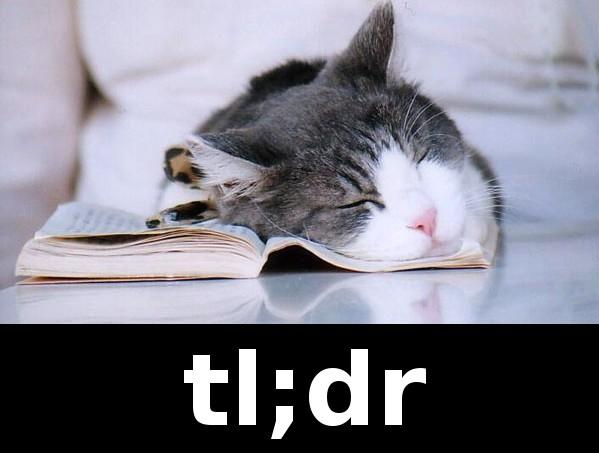 tldr-e1364482885839