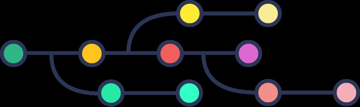 ExternalLink_versions